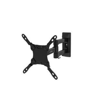 Wall mount 10-32in tilt - swivel NEWSTAR COMPUTER PRODUCTS EUR NM-W225BLACK 8717371444822 NM-W225BLACK