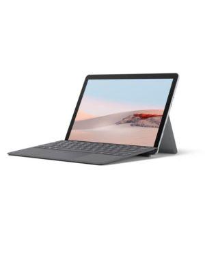 Surface go 3 i3 - 4 - 64 plat Microsoft 8V9-00028 889842868784 8V9-00028
