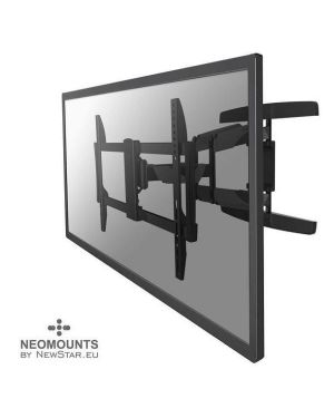 Wall mount 32-65in tilt - swivel NEWSTAR COMPUTER PRODUCTS EUR NM-W475BLACK 8717371444679 NM-W475BLACK