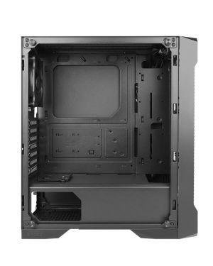 Nx420 cabinet Antec 0-761345-81046-3 761345810463 0-761345-81046-3