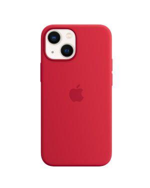 Iphone 13 mini si case red Apple MM233ZM/A 194252780718 MM233ZM/A