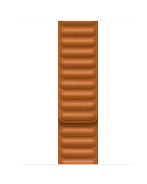 Aw 45 golden brown ll s - m-zml Apple ML7U3ZM/A 194252645833 ML7U3ZM/A