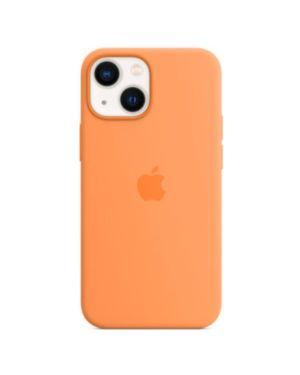 Iphone 13 mini si case marigold Apple MM1U3ZM/A 194252780503 MM1U3ZM/A