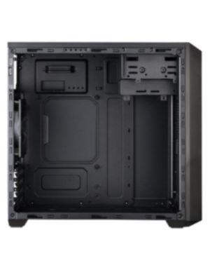 Masterbox lite3+elitev3 230v 500w Cooler Master MCW-L3B2-KN5B50-01 4719512113813 MCW-L3B2-KN5B50-01