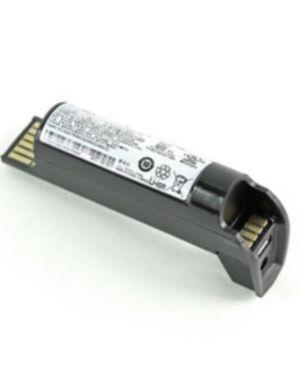 Battery lithium pack for ds2278 Zebra BTRY-DS22EAB0E-00  BTRY-DS22EAB0E-00