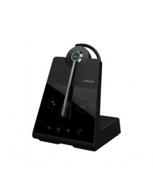 Jabra engage 65 convertible GN AUDIO - BUSINESS 9555-553-111 5706991019728 9555-553-111 by No