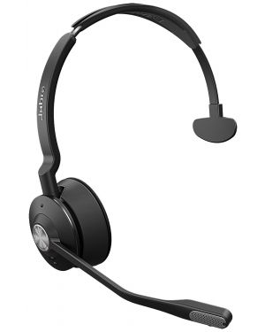 Jabra engage 75 mono GN AUDIO - BUSINESS 9556-583-111 5706991019797 9556-583-111 by No
