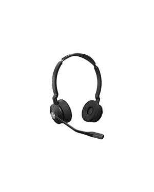 Jabra engage 75 stereo GN AUDIO - BUSINESS 9559-583-111 5706991019858 9559-583-111 by No