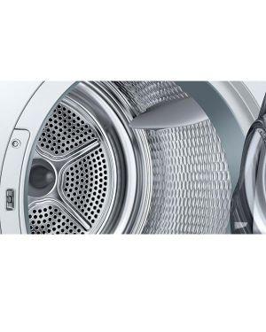 Asc 9kg a++ autodry Bosch WQG24100IT 4242005303403 WQG24100IT
