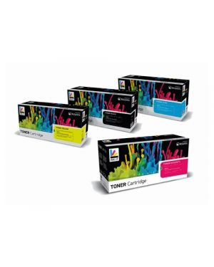 Toner 226a nero compatibile ATLANTIS LAND - ACCS & UPS IK01-06HPCF226A 4690175257529 IK01-06HPCF226A