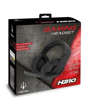 H310 gaming headset - H310 gaming headset P003-H310