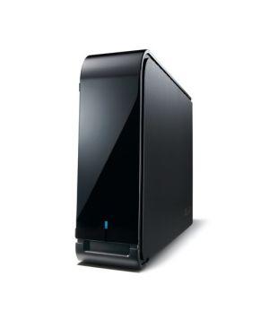 Drivestation velocity 4tb usb 3 BUFFALO TECHNOLOGY - HDD / ODD HD-LX4.0TU3-EU 4981254007327 HD-LX4.0TU3-EU by Buffalo Technology - Hdd / Odd