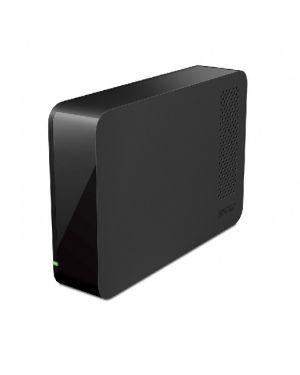 Drivestation 2tb usb3.0 BUFFALO TECHNOLOGY - HDD / ODD HD-LC2.0U3B-EU 4981254036372 HD-LC2.0U3B-EU