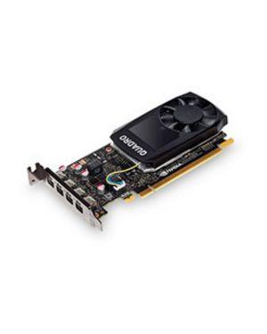 Geforce nvidia quadro p1000 4gb Lenovo 4X60N86661 191376920518 4X60N86661