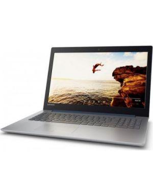 Ideapad 320-15iap n4200 LENOVO - CONSUMER NOTEBOOK 80XR0080IX 191545471919 80XR0080IX