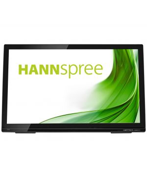 Monitor 27 touch  16:9 1920x1080 Hannspree HT273HPB 4711404020988 HT273HPB