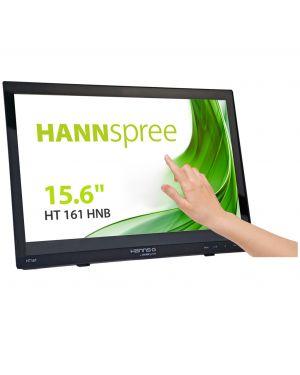 Ht161hnb touch 15.6w 16:9 HANNS-G HT161HNB 4711404021800 HT161HNB by Hanns-g