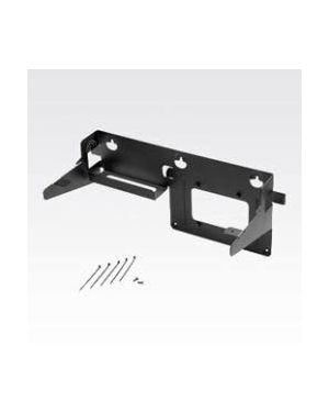 Wall mount bracket for 21-86630-01R by No