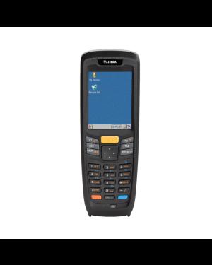 MC2180 KIT 802.11B/G/N BT TOUCH K-MC2180-MS01E-CRD by No
