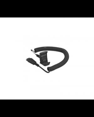 Tc8000 headset adapter cable qd CBL-TC8X-AUDQD-01 by No
