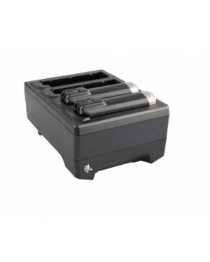 Wt6000/rs6000 4slot batt charg SAC-NWTRS-4SCH-01 by No