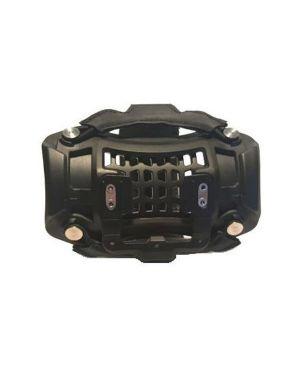 Wt6000 wrist mount w small ZEBRA - EVM_MCD_A1_1 SG-NGWT-WRMTS-01 9999999999999 SG-NGWT-WRMTS-01 by No