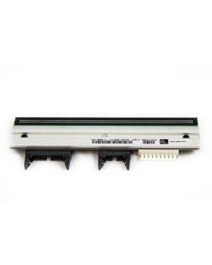 Zebra printhead 160s/pax G38000M by No