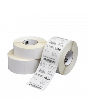 Z ultim 3000t 70x32mm white 880253-031D by No