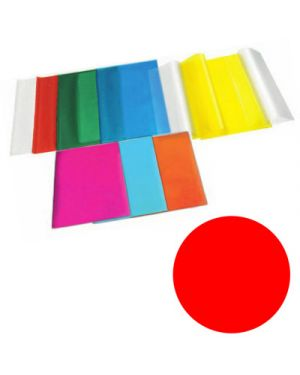 Coprimaxi finglass ppl c - alette pz.20 rosso RI.PLAST 26714802 8004428548221 26714802