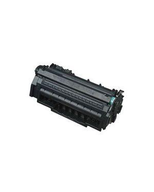Toner rigenerato hp q5949a TONER LASER COMPATIBILI/RIGENERATI 4601877 8032605924384 4601877