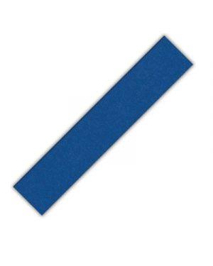 Cartacrea elle erre a4 gr.220 fg.50 blu FABRIANO 71014014 8001348169499 71014014