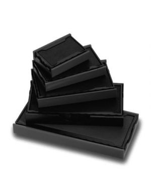 Tamponcino trodat printy 6/56 nero 55608