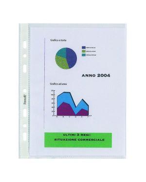 Busta ppl foratura universale18x24 - 15 liscia pz.25 FAVORIT 100460022 8006779001158 100460022