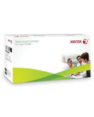 Toner xerox x hp c8543x Xerox 003R99622 5017534996223 003R99622