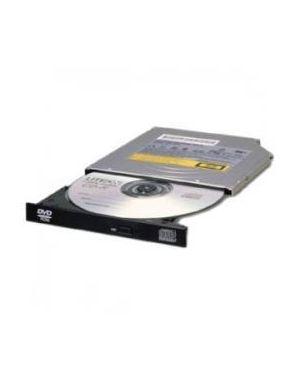 Ultraslim 9.5mm sata dvd rom 00AM066 by No