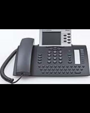 Ip241 ip phone Innovaphone 01-00241-001 4260048180423 01-00241-001 by No