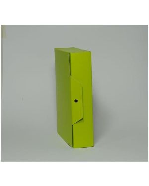 Scatole prog c - bott dorso8 ve ch Brefiocart 020E7614VC 8014819016291 020E7614VC