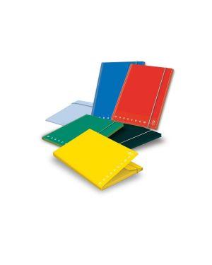 Cartella c - elastico 3lembi monoc Pigna 02137333L 8005235421363 02137333L