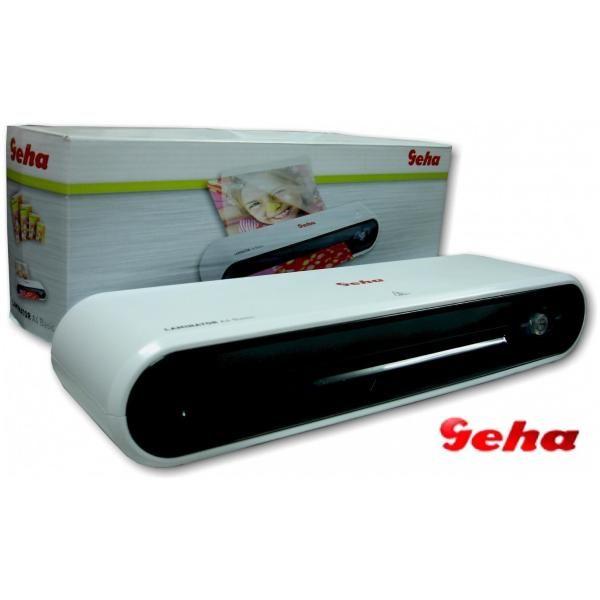 Geha a4 basic - Basic 0G86096008 by No