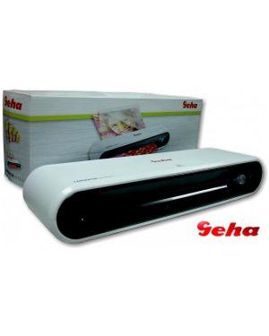 Geha a4 basic - Basic 0G86096008