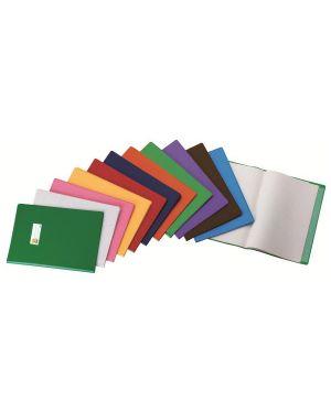 C.maxi lacc  21x30 verde Favorit 100460669 8006779018644 100460669