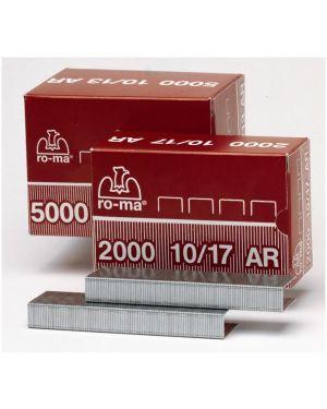 Cf5000punti 10/13 acciaio 1005105