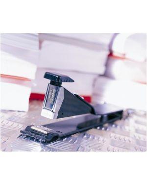Cucitrice alti spessori hd12 Rapid 10300218 7313463002188 10300218