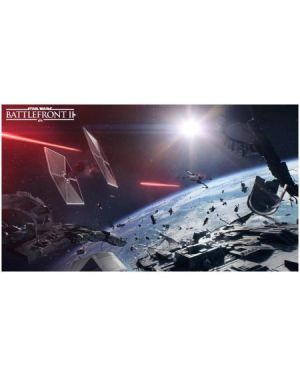 XONE STAR WARS BATTLEFRONT II 1034711 by No