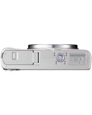 Powershot sx620 hs white Canon 1074C002 4549292057423 1074C002
