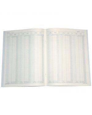 CF5 REG CORR MANC FUNZ RC A4 DU138610000