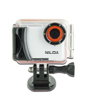 Mini action cam Nilox 13NXAKNA00001 8059616331567 13NXAKNA00001 by No