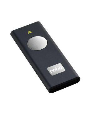 Puntatore laser p1 Nobo 1902388 5028252250214 1902388 by Nobo