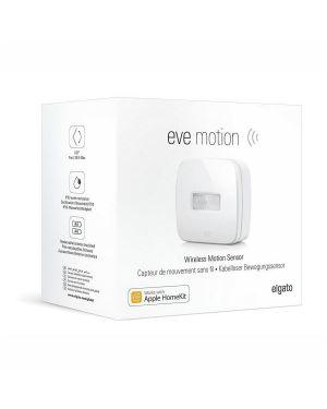 Eve motion Eve Home 1EM109901000 4260195390980 1EM109901000