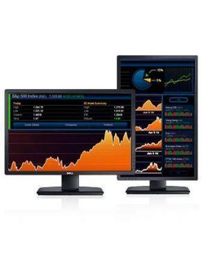 Dell ultrasharp 24 monitor - u2412m Dell Technologies 210-AGYK 5397063039203 210-AGYK
